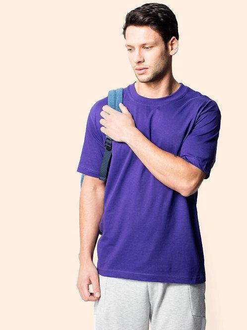 UC301 Classic T-shirt