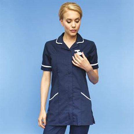 PR604 Vitality healthcare tunic