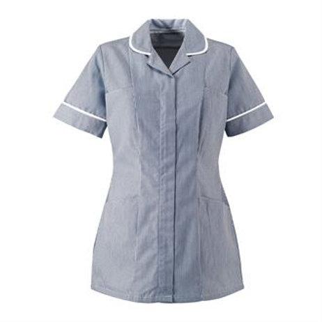AX022 Women's stripe tunic (ST298) 8 - 18