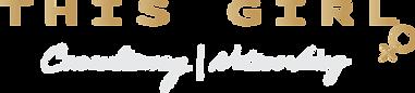 backless logo.png