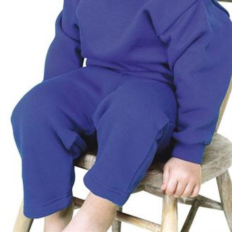 MD06B Coloursure™ pre-school jogging pants