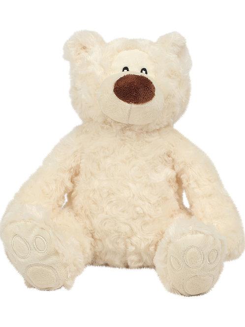 MM035 Oliver Bear