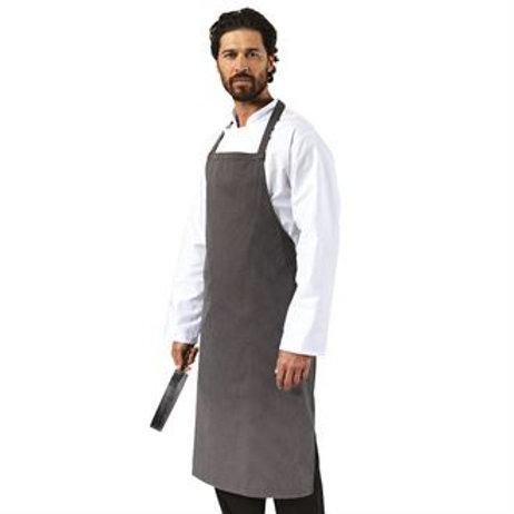 PR110 Stripe apron
