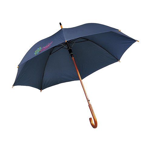 First Class Umbrella for your Yard