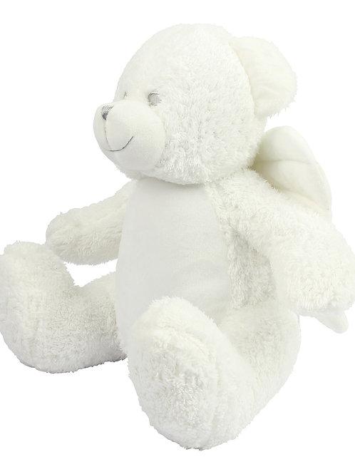 MM561 Zippie Angel Bear