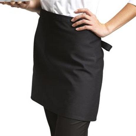 PR107 Short bar apron