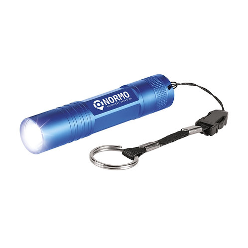 SmartLED torch