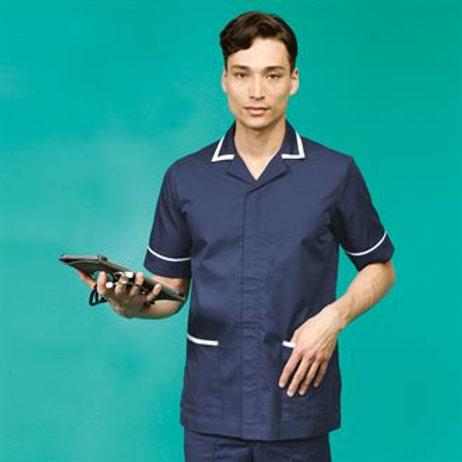 PR609 Malvern men's healthcare tunic