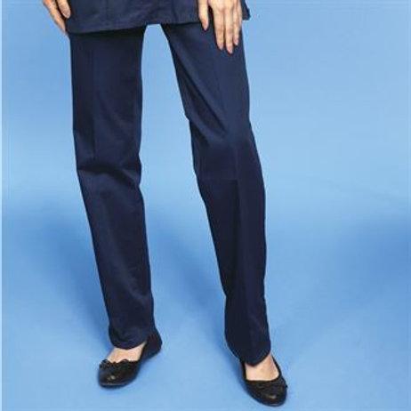 PR514 Poppy healthcare trouser