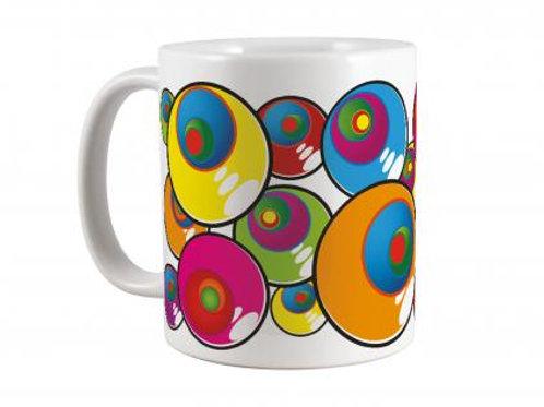 Best Selling Mug