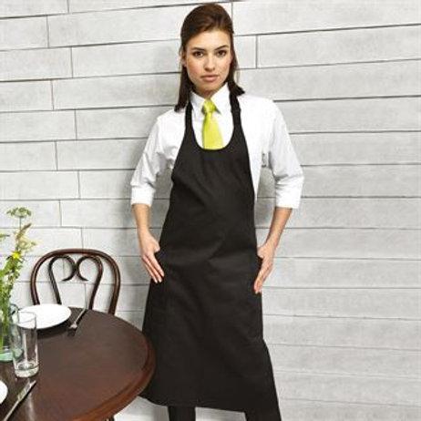 PR152 Sommelier apron One size