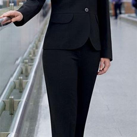 BR031 Women's Miranda trousers