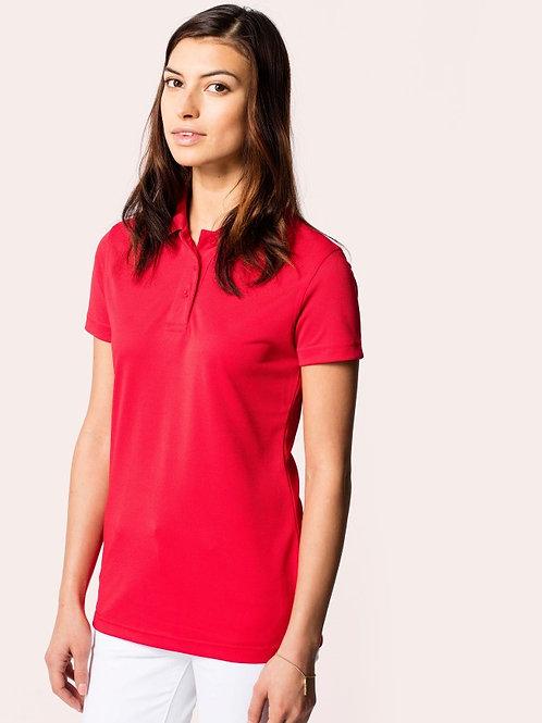 UC128Ladies Super Cool Workwear Poloshirt