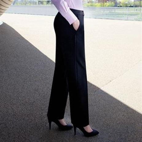 BR067 Women's Aura trousers 8 - 20