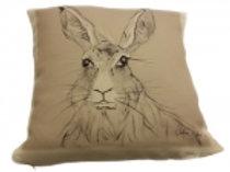 Premier Cushion Cover