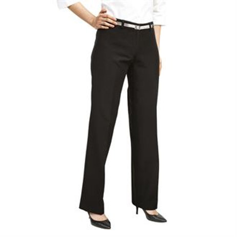 PR530 Women's polyester trousers