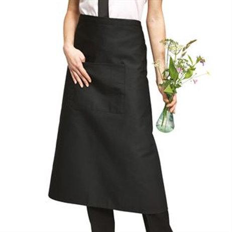 PR106 Bar apron