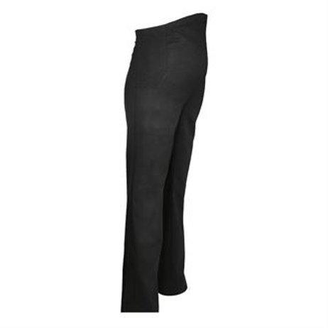 AX104 Women's Icona maternity trousers