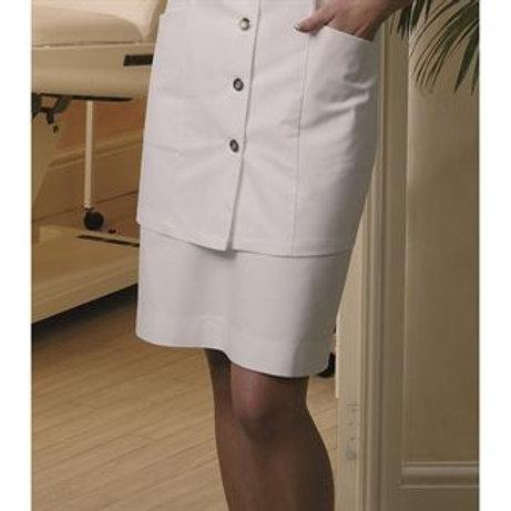 PBH20 Ladies Beauty & Health Skirt 8 - 18