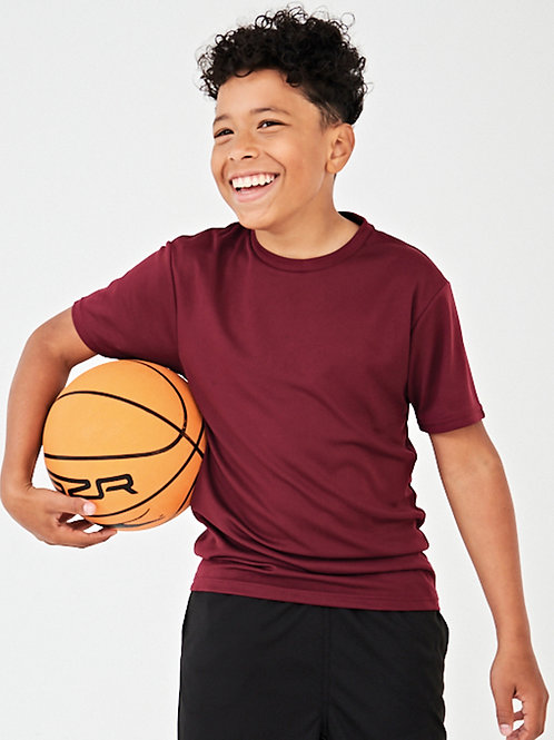 Our favourite Children's Shirt