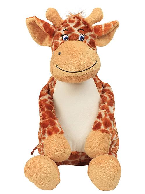 MM564 Zippie Giraffe