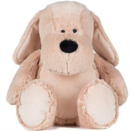 Zippie Dog by Mumbles