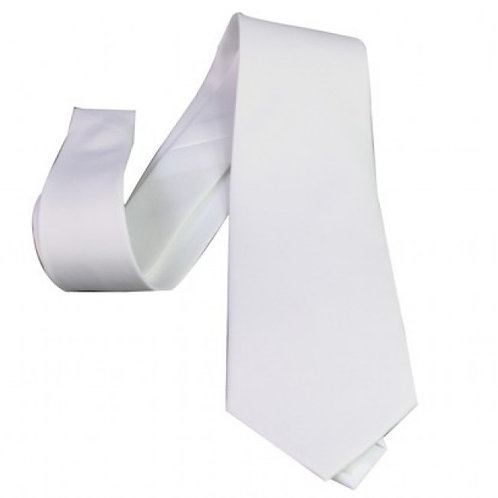Your brand on a Tie