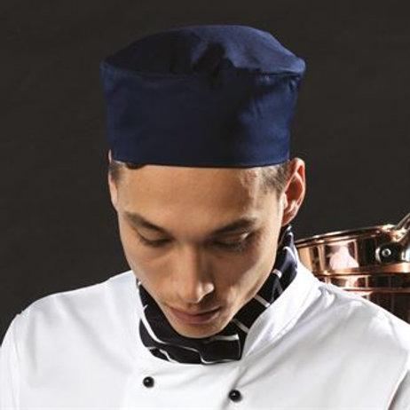 PR653 Chef's skull cap