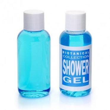 Sea Spa Shower Gel, 50ml