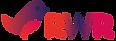 rwr-logo-colour-web.png