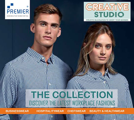 Premier-The-Collection-2021-1.jpg
