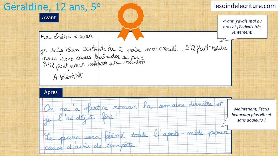 Diplome Jeanne.jpg