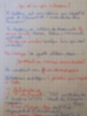 Ecriture avant.jpg