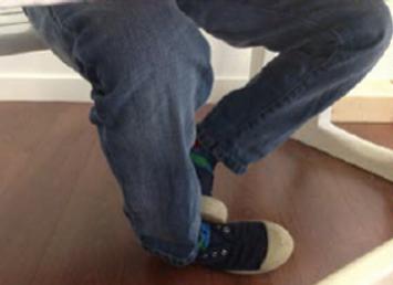 pieds.png