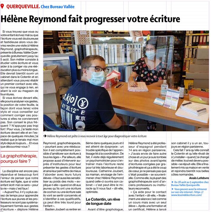 Article Bureau Vallée.png