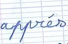 apprès.png
