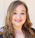 Brittany Hicks, MS, LPC, Counseling, Burelson, Mansfield, TX