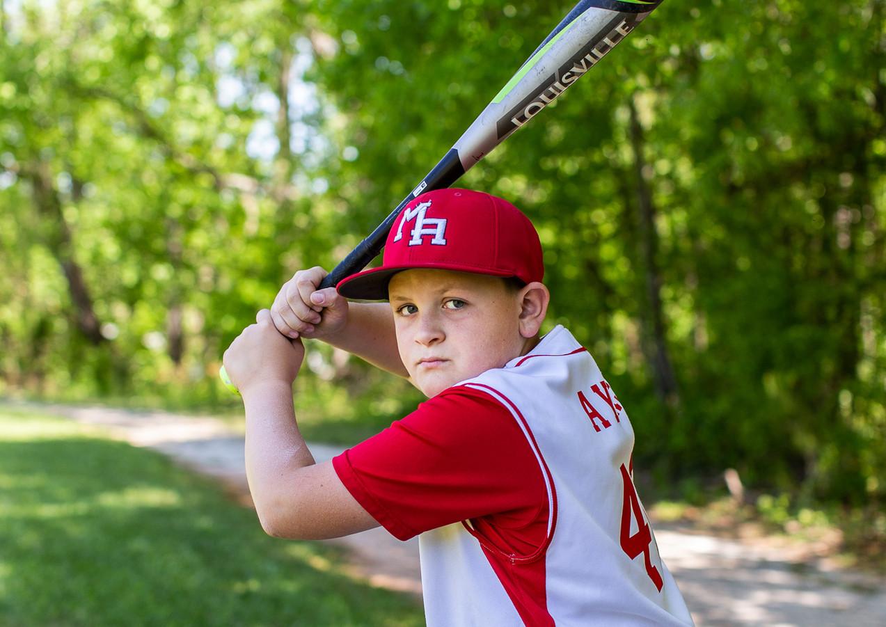 Baseball fb-8302.jpg
