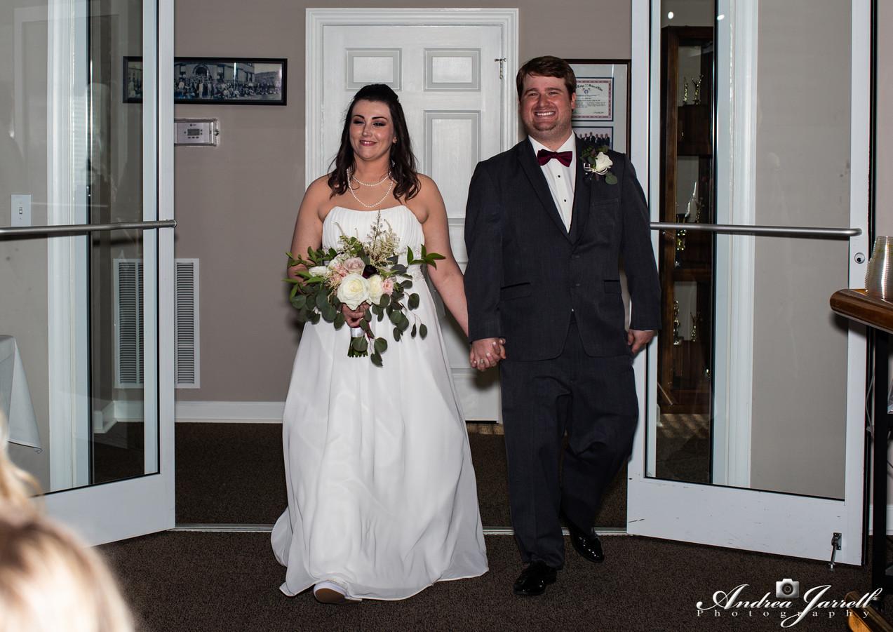 Wedding fb-0075.jpg