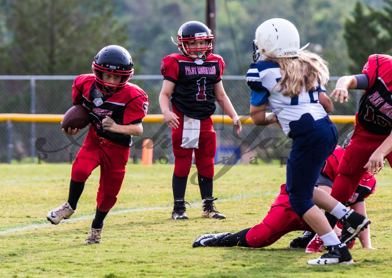 MA youth football 1