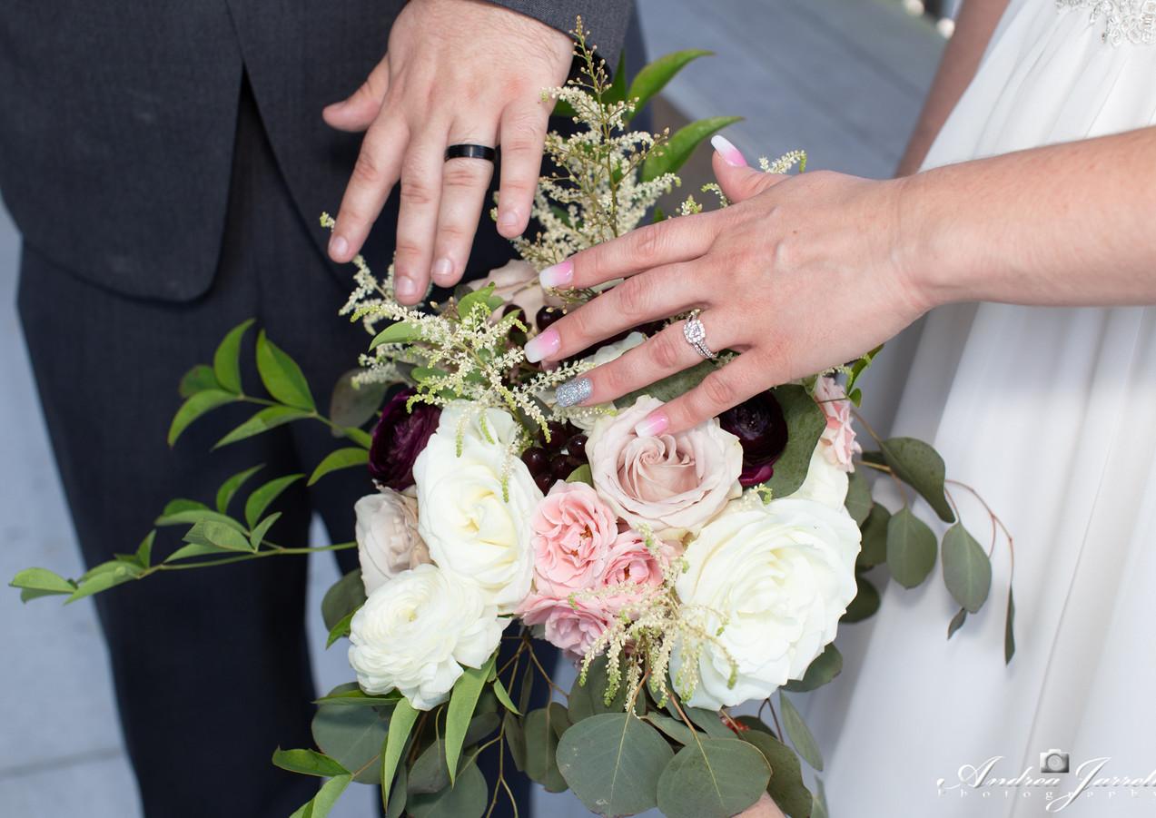 Wedding fb-0044.jpg