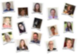 HSC_Staff_2020.jpg