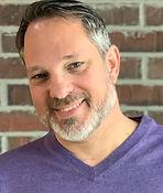 Joe Corne, MA, LPC, Hillside Counseling in Mansfield, TX