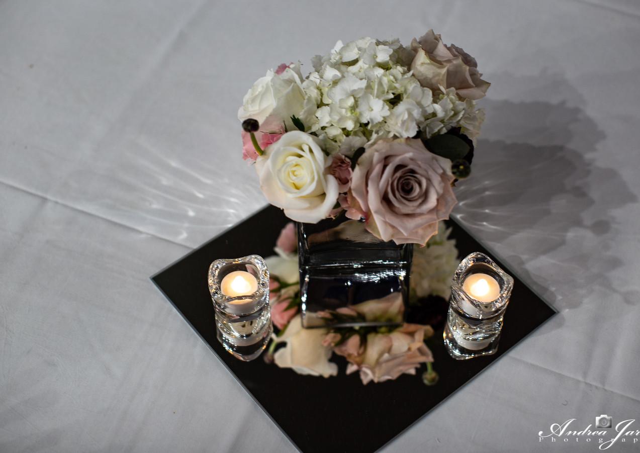 Wedding fb-0326.jpg