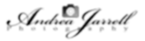 Andrea Jarrell Logo Reverse Flat_edited.