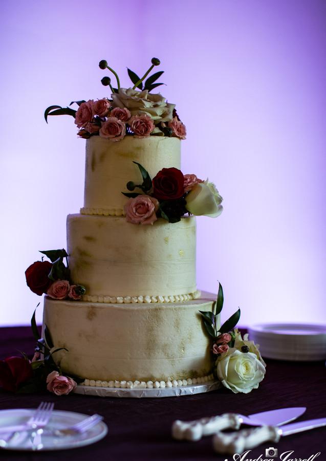 Wedding fb-0186.jpg