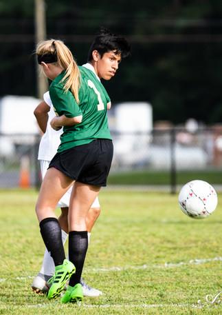 MCA HS Soccer