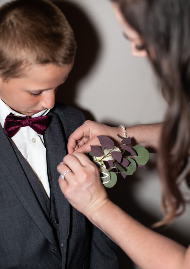 Wedding fb-9863.jpg