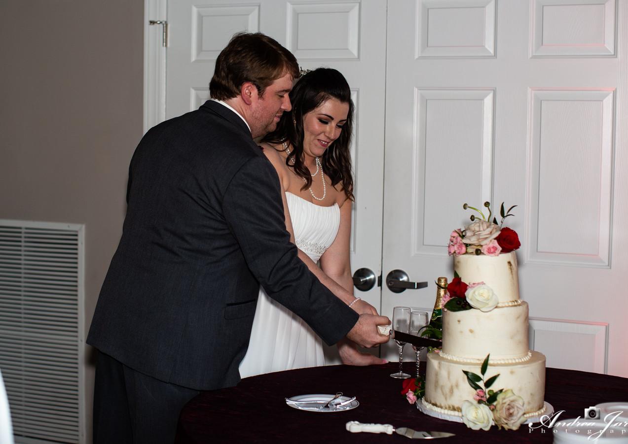 Wedding fb-0207.jpg