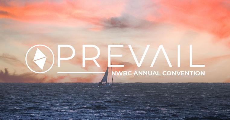 NWBC Annual Meeting - FB-event.jpg